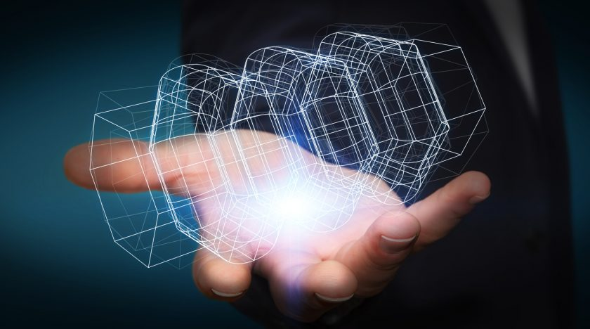 Projektowanie urządzeń i instalacji