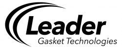 Leader Gasket Technologies