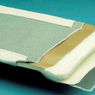 Taśmy i tkaniny kompensatorowe